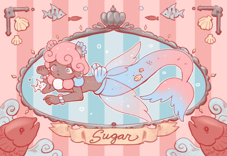 sugar_pouch